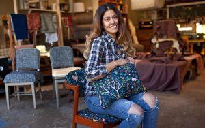 Katherine Cherry, boss designs, boss furniture